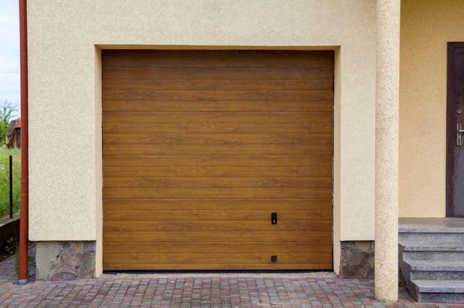 How to Make Your Garage Door Last Longer