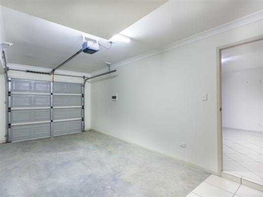 Garage Door Failure: What To Do Now!