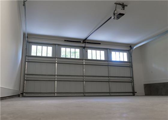 How to Protect Your Garage Door From Hackers