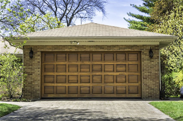 3 Reasons You Need a Second Garage