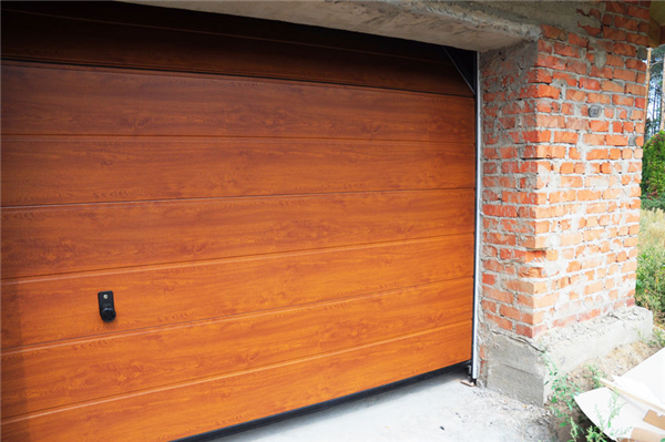 5 Benefits of Garage Door Insulation