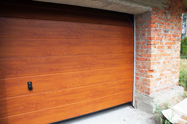5 Benefits of Garage Door Insulation