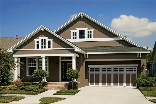 How to Make Your Garage Door Last