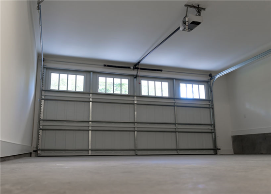 How to Optimize Your Garage Door Purchase