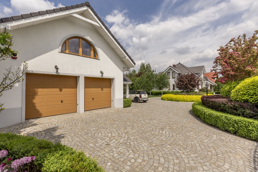 How to Extend the Life of Your Garage Door