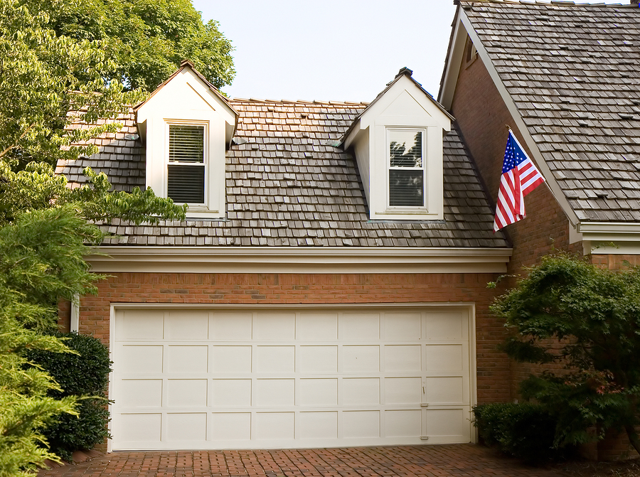 Buying a New Garage Door? Things You Need to Know